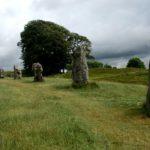 stone-67817_640