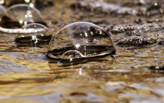 bubbles-51675_640